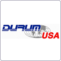 Durum USA Welding Supplies