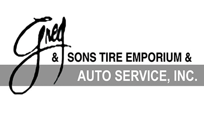Greg and Sons Auto Service
